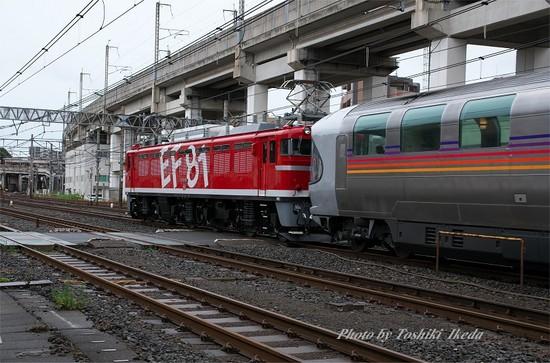 DSC_7605s.jpg